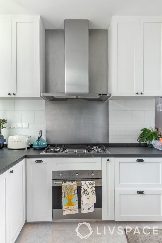 singapore-kitchen-renovation-hob-unit-steel-hood