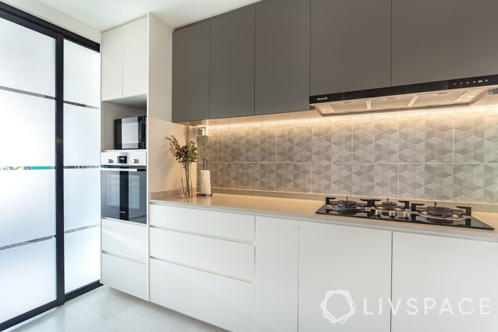 design-of-kitchen-cabinet-wall-cabinets