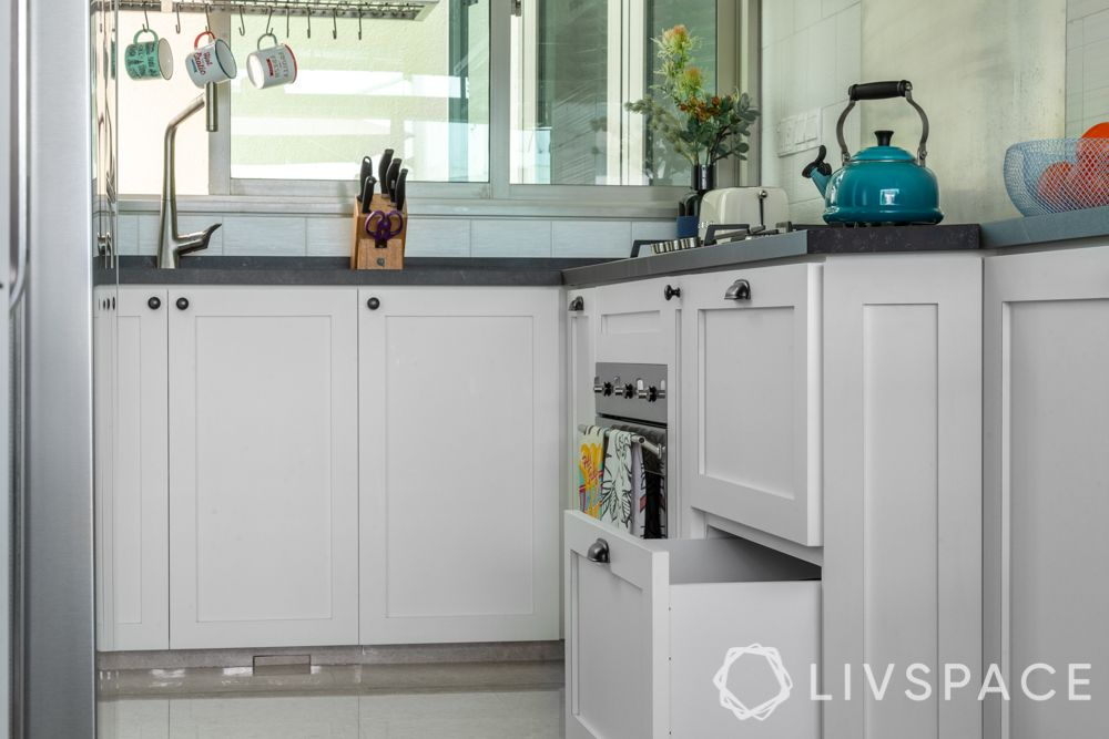 design-of-kitchen-cabinet-base-cabinets