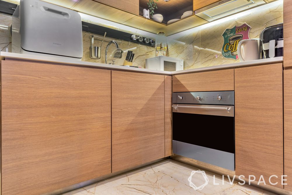 design-of-kitchen-cabinet-wood-cabinets