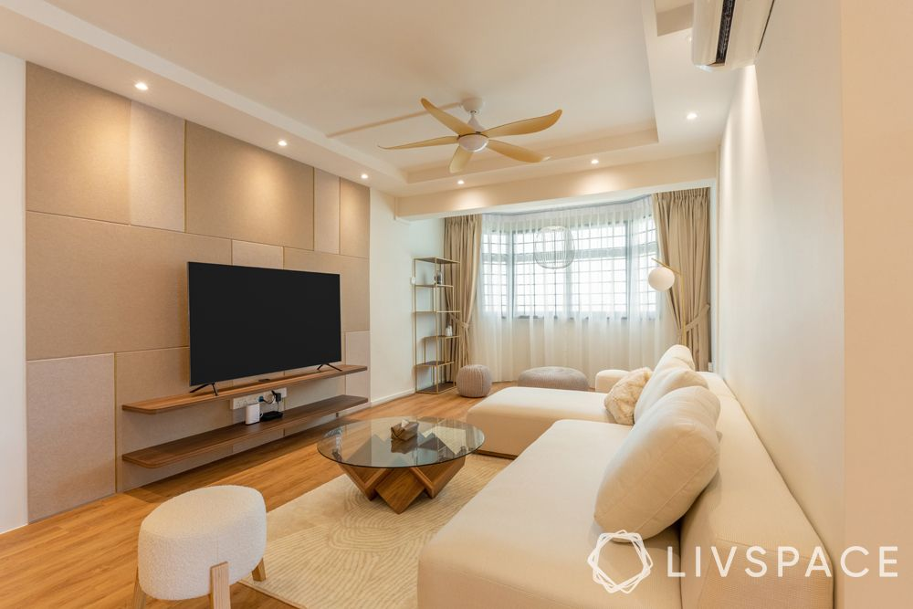 5-room-resale-renovation-living-room-tv-feature-wall