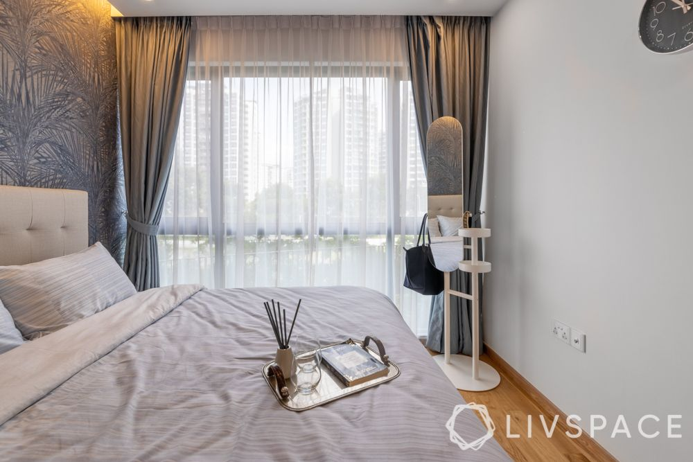 small-bedroom-ideas-minimal-furniture