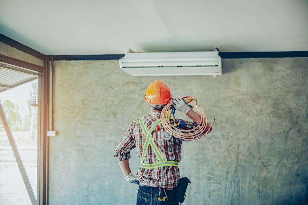 renovate-air-con-work-vent-ledges
