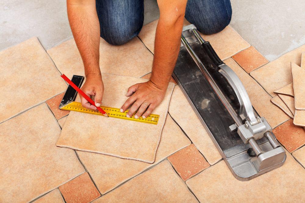 renovate-tile-work-measurements