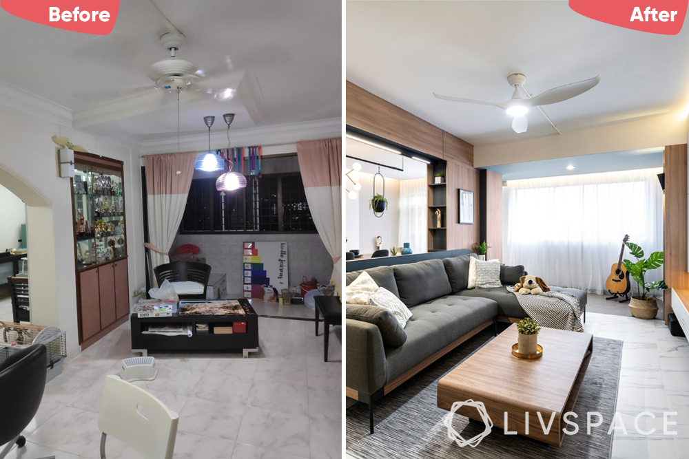 renovate-living-room-before-after