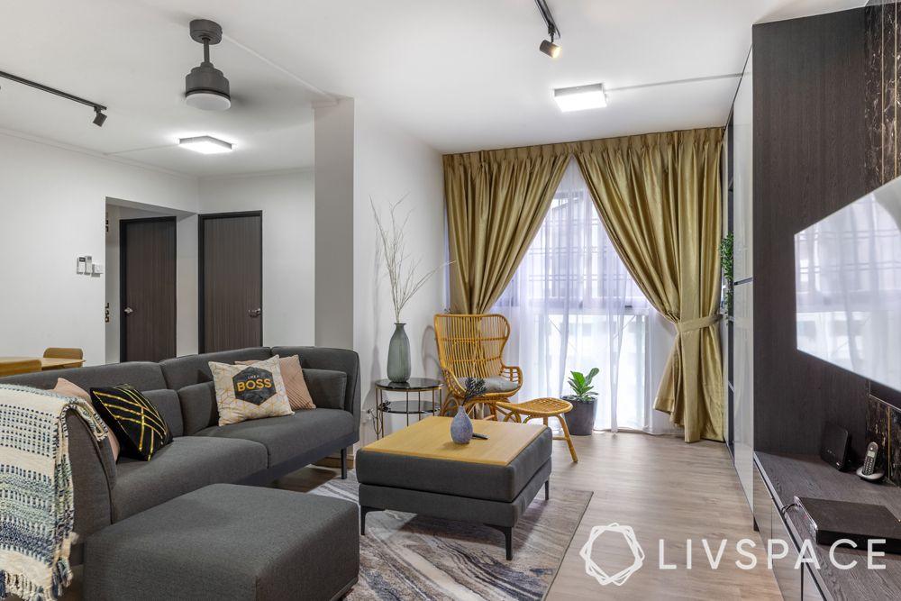 5-room-hdb-renovation-opening-image-full-house