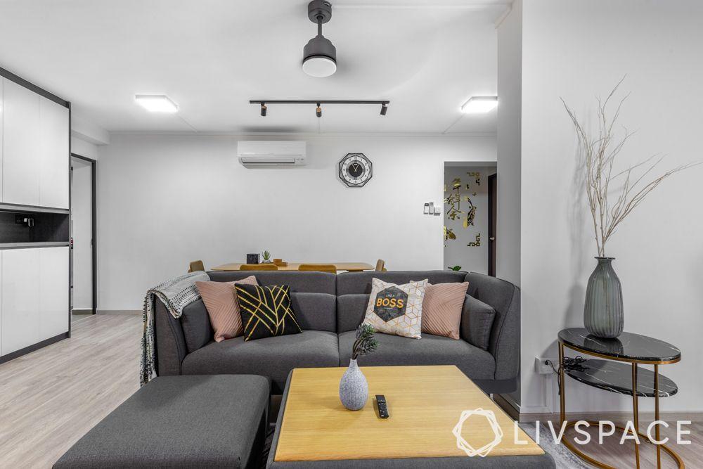 5-room-hdb-renovation-living-room-grey-sofa-cushions