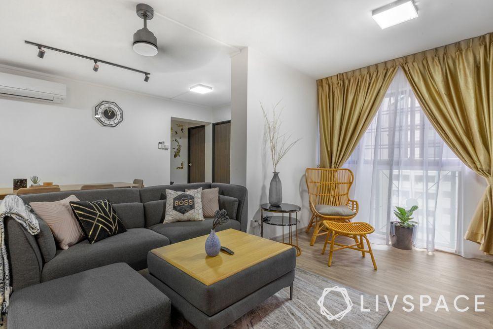 5-room-hdb-renovation-living-room-sitting-area-vinyl-flooring