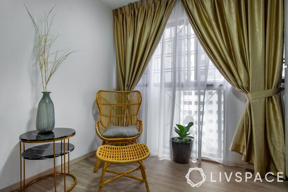 5-room-hdb-renovation-living-room-sitting-area-wooden-furniture