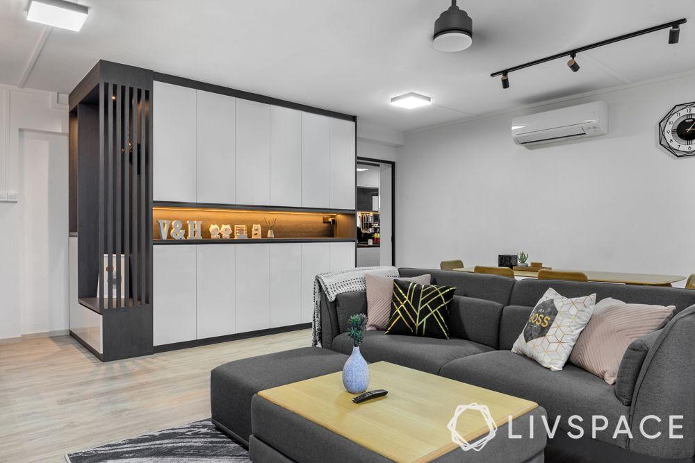 5-room-hdb-renovation-living-room-storage-wall