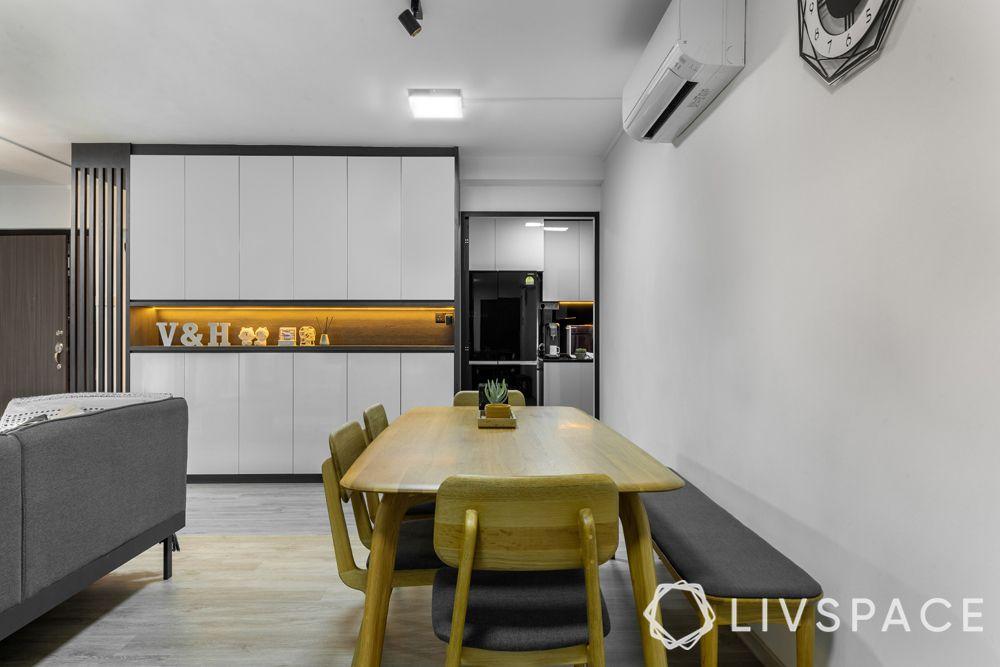 5-room-hdb-renovation-dining-room-wooden-table-bench