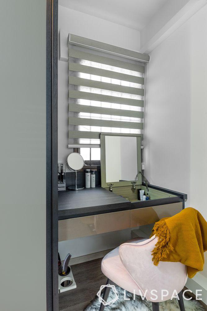 5-room-hdb-renovation-bedroom-dresser-blinds