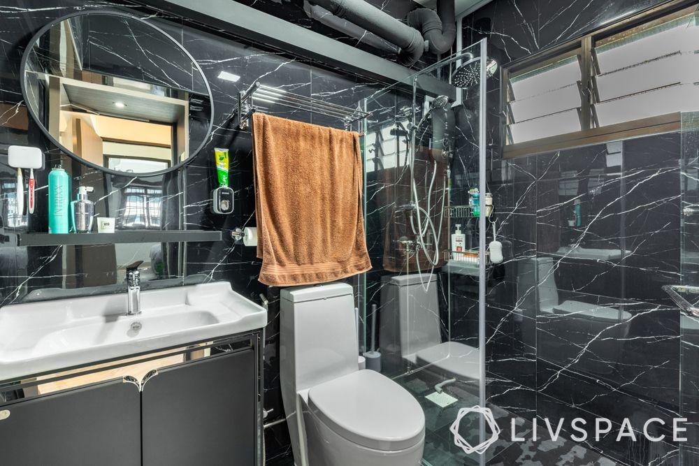 5-room-hdb-renovation-master-toilet