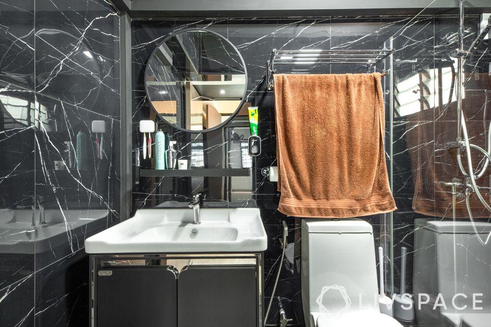 5-room-hdb-renovation-master-toilet-vanity