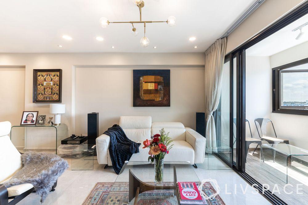 resale-hdb-living-room