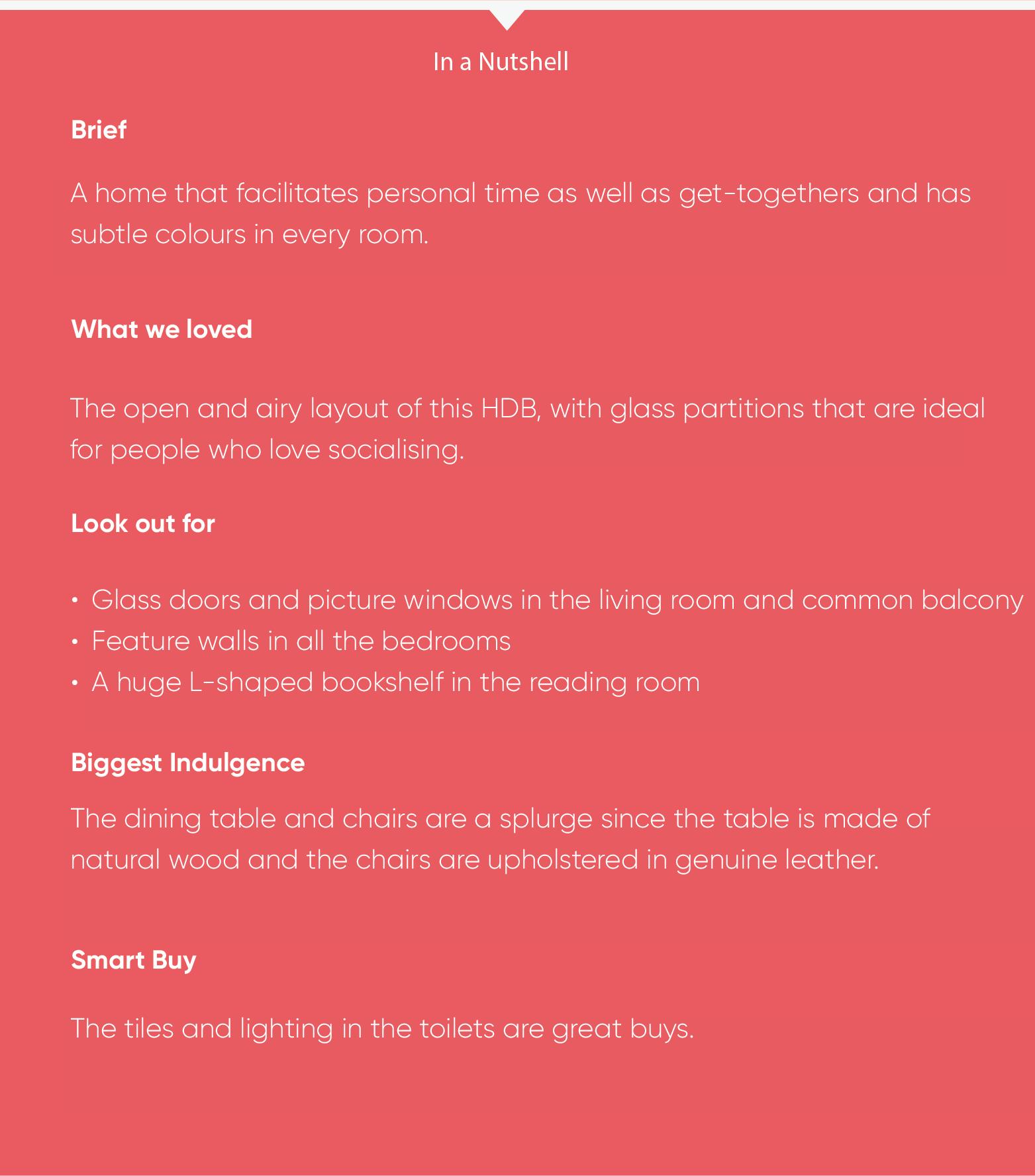 resale-hdb-infobox-client-brief