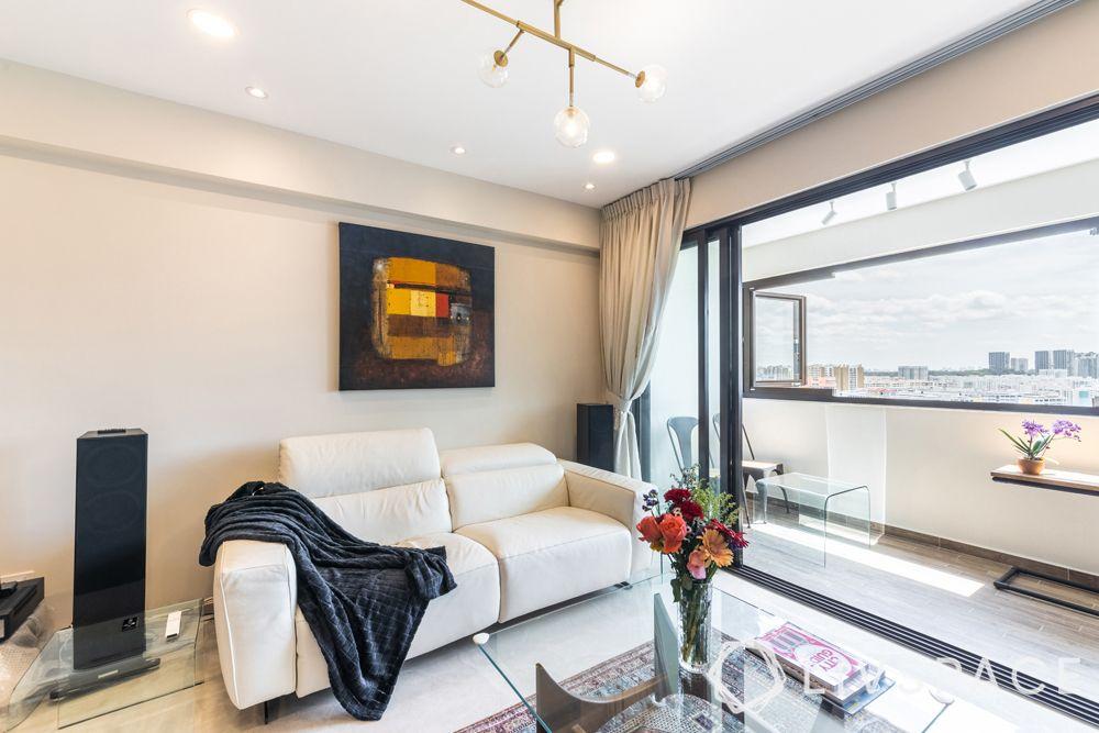 resale-hdb-living-room-white-sofa-recliner-white-walls