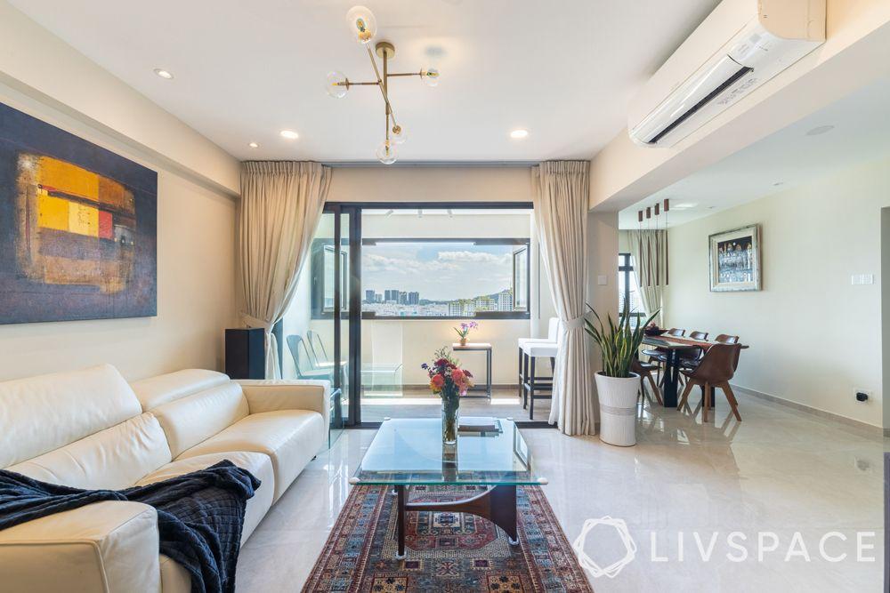 resale-hdb-living-room-glass-balcony-door-white-flooring
