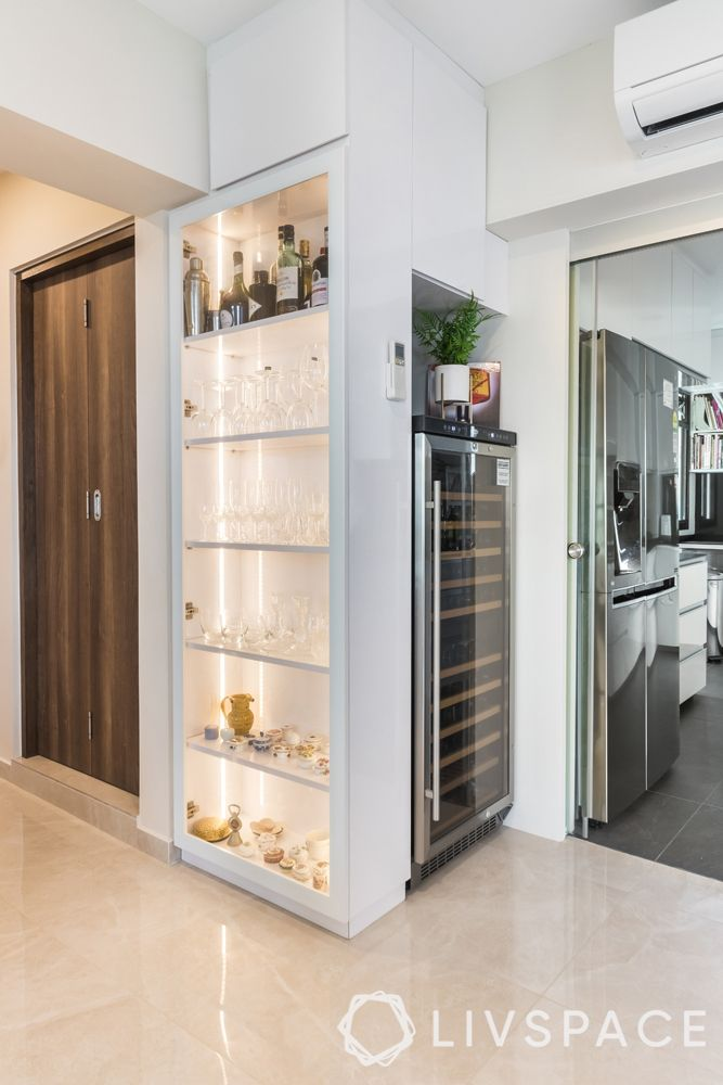 resale-hdb-kitchen-entrance-bar-unit-glass-door