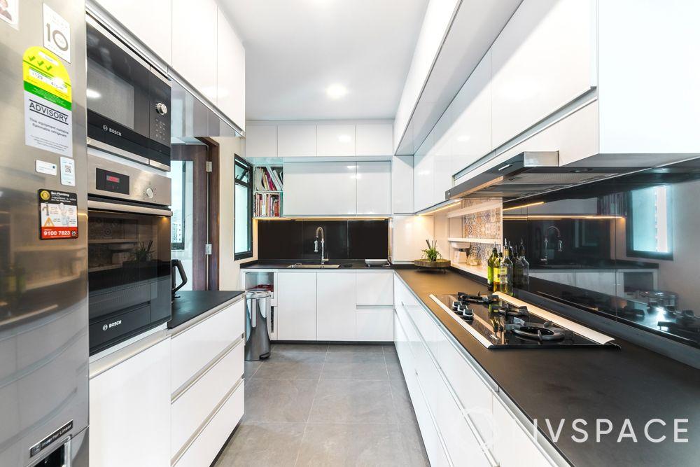 resale-hdb-english-style-kitchen-black-white-cabinetry