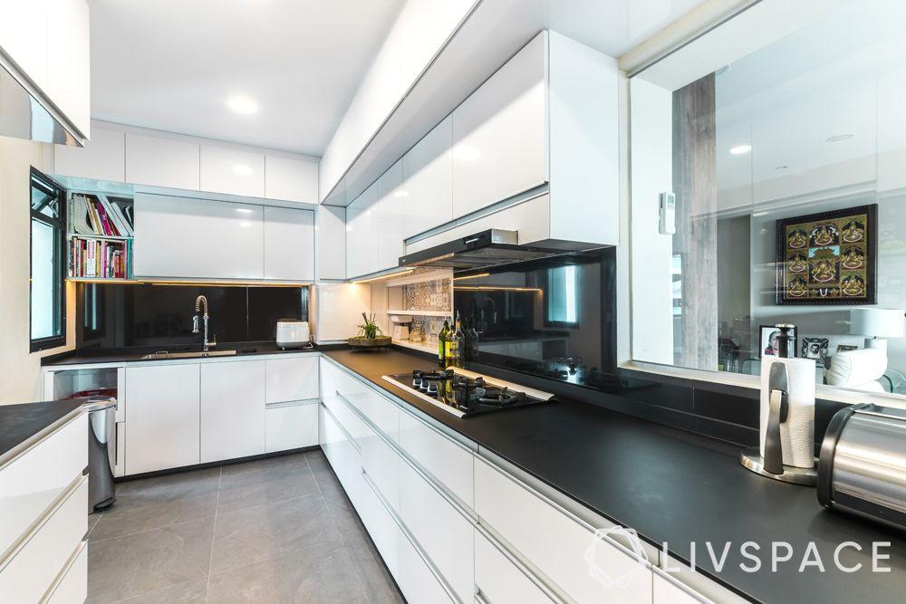 resale-hdb-kitchen-black-countertop-white-cabinets
