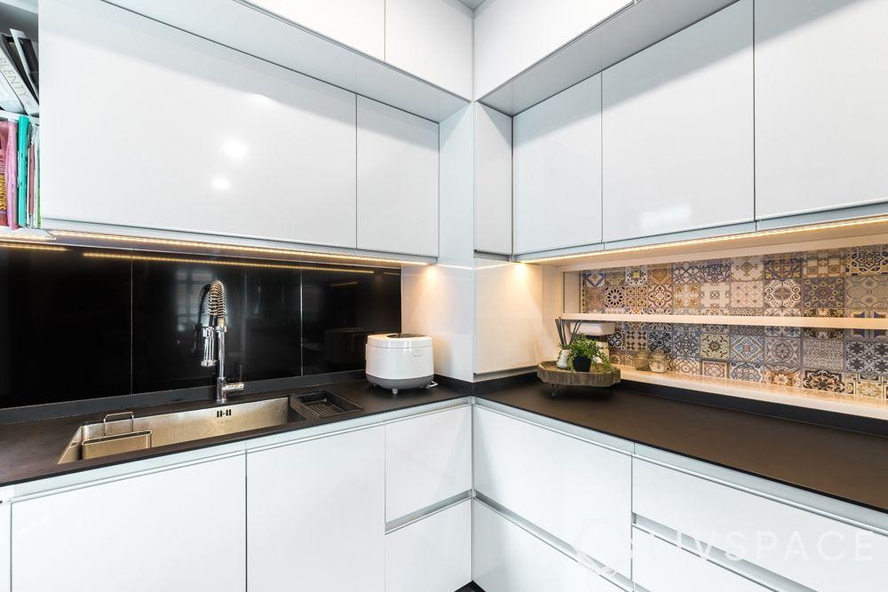 resale-hdb-kitchen-basin-handleless-cabinets