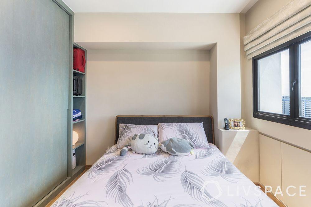 resale-hdb-bedroom-bed-compact