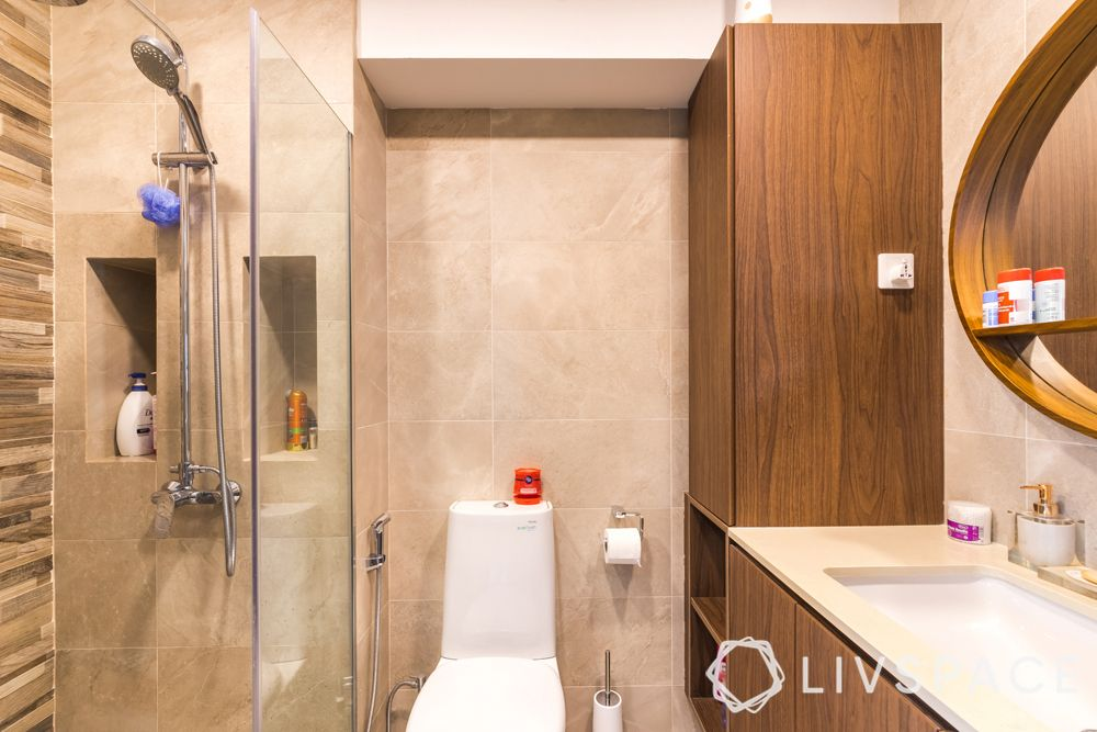 resale-hdb-bathroom-shower-glass-partition