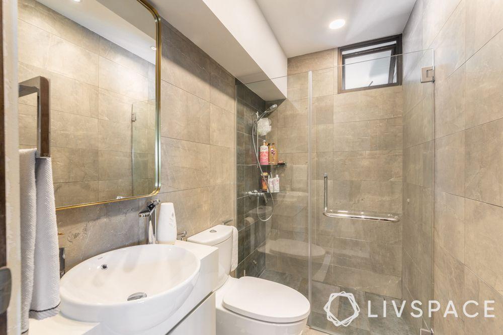 resale-hdb-bathroom-glass-partition-white-vanity