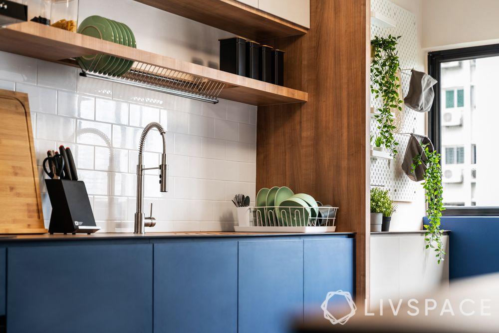 hdb-kitchen-design-kitchen-sink-wet-area