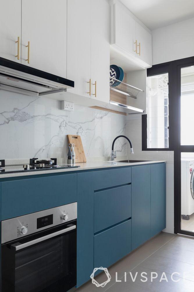 hdb-kitchen-design-cleaning-supplies-storage