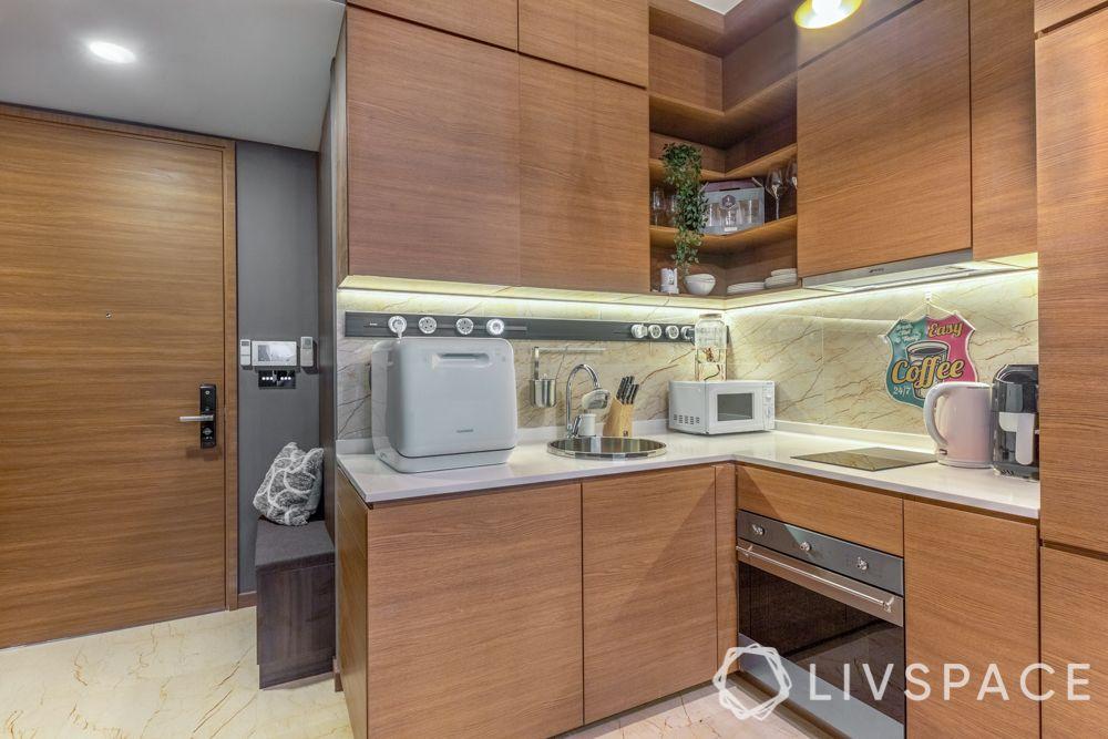 hdb-kitchen-design-coffee-machine-appliances
