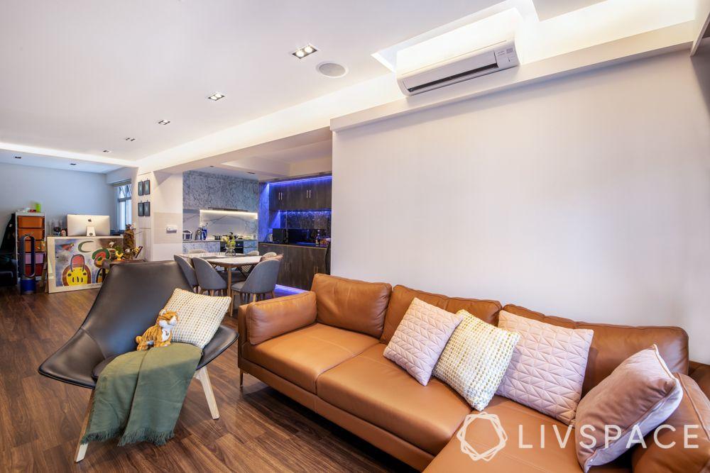 bto-renovation-open-living-room-tan-sofa
