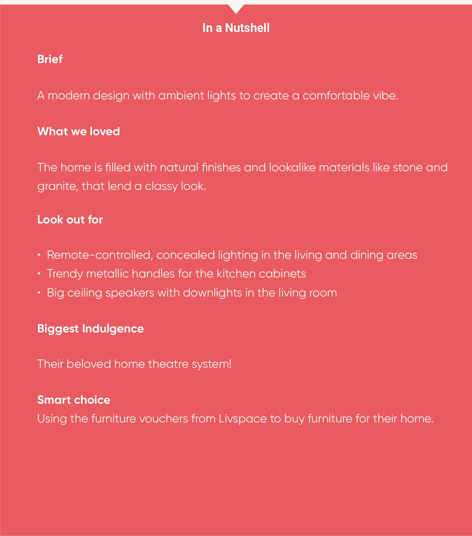 bto-renovation-infobox-client-brief
