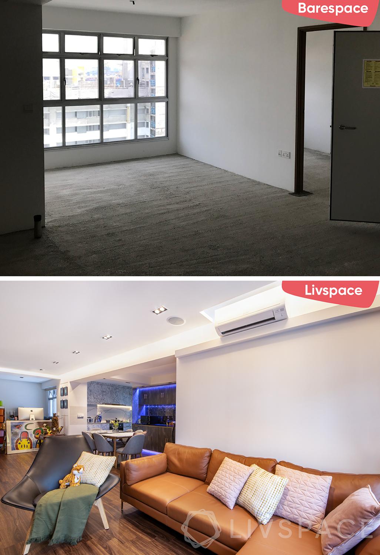 bto-renovation-barespace-livspace-living-room
