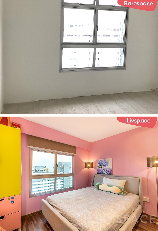 bto-renovation-barespace-livspace-daughter-room