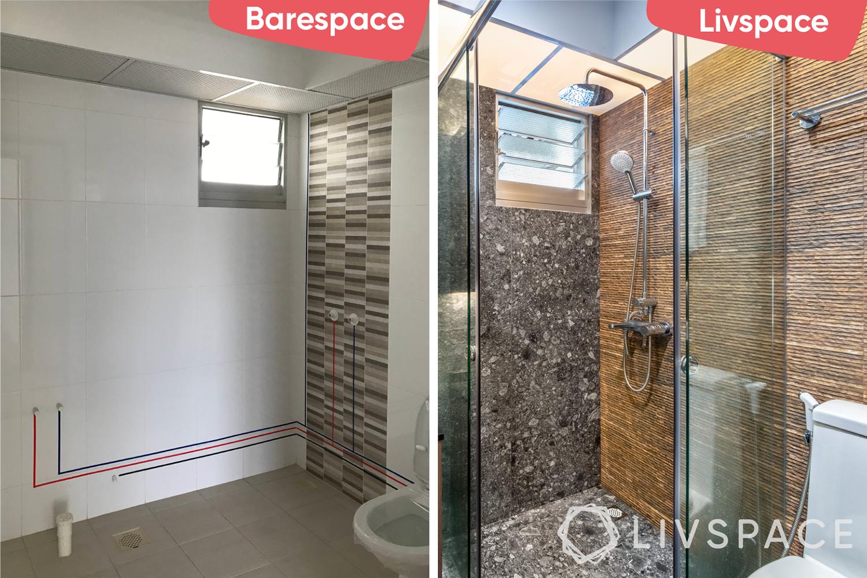 bto-renovation-barespace-livspace-bathroom
