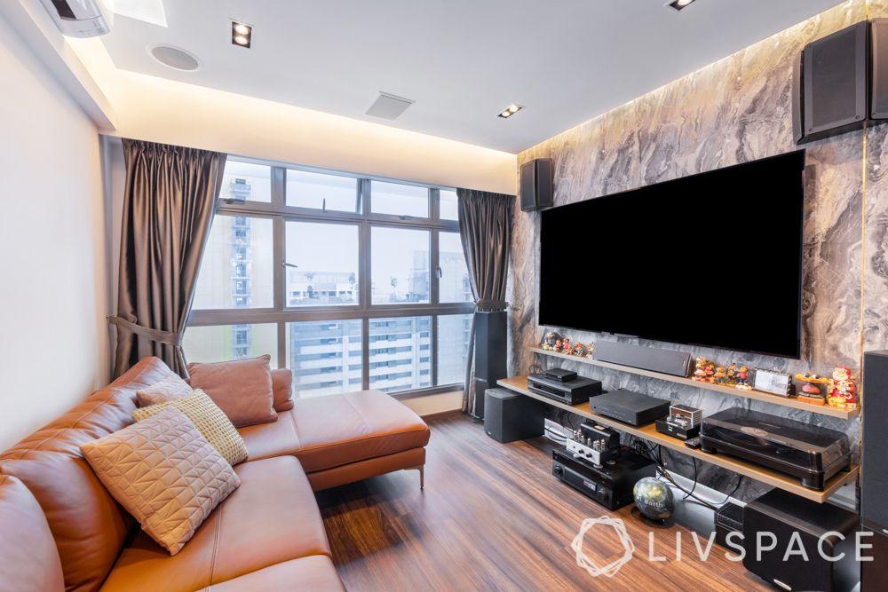 bto-renovation-living-room-tv-unit