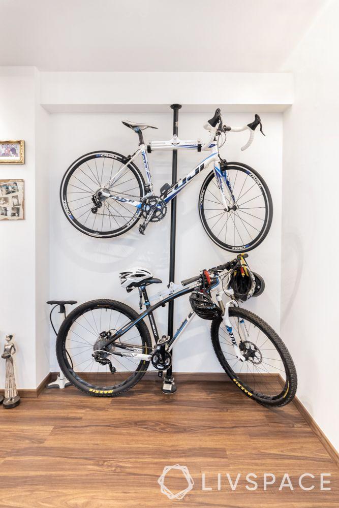 bto-renovation-foyer-cycle-storage