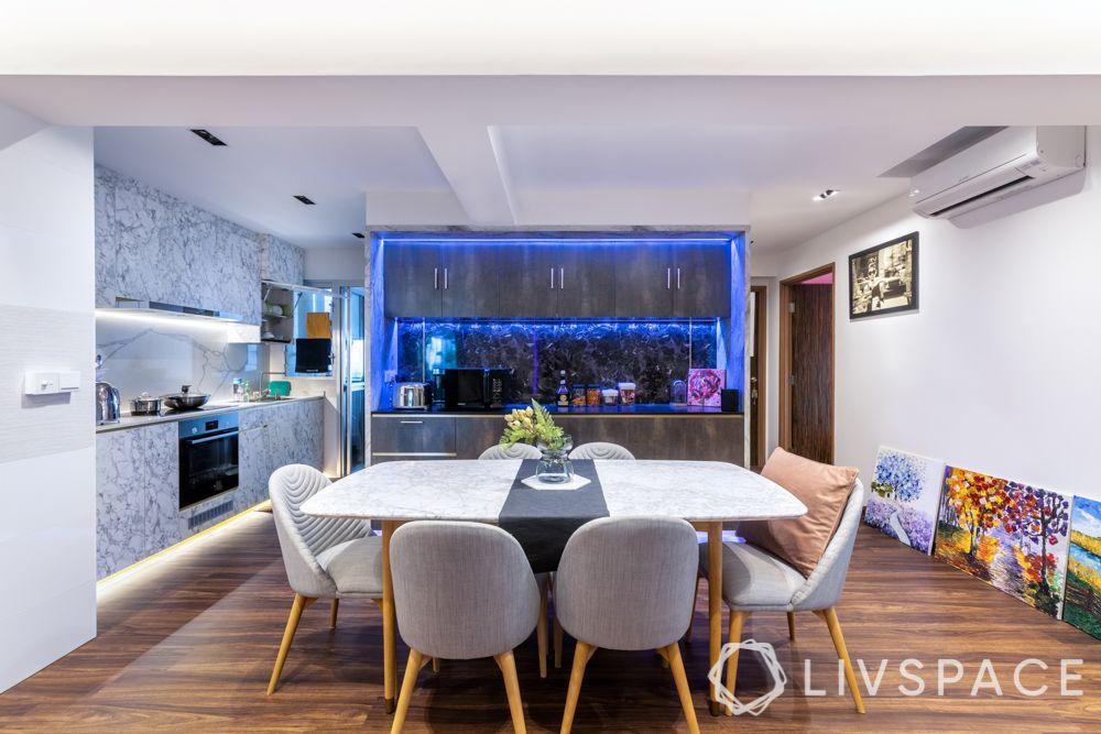 bto-renovation-dining-room-6-seater