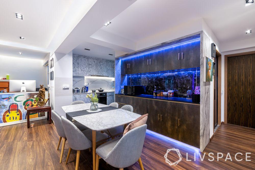 bto-renovation-kitchen-cum-dining-room
