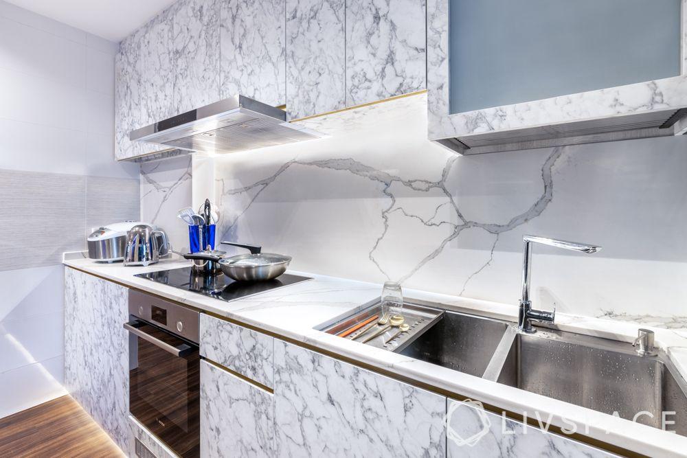 bto-renovation-wet-kitchen-white-laminates