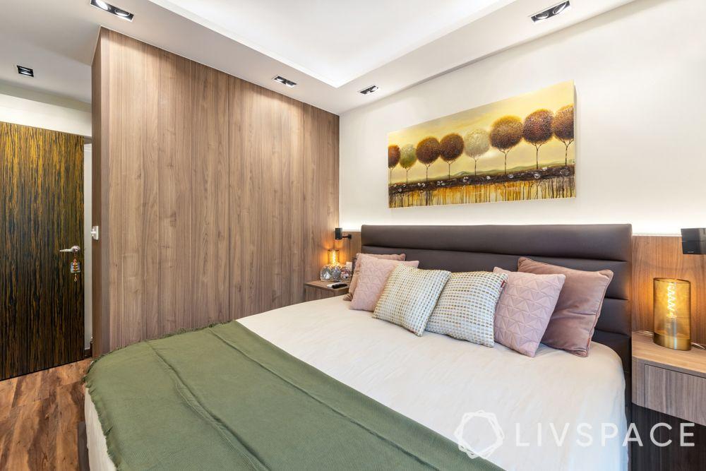 bto-renovation-master-bedroom-laminate-wardrobes