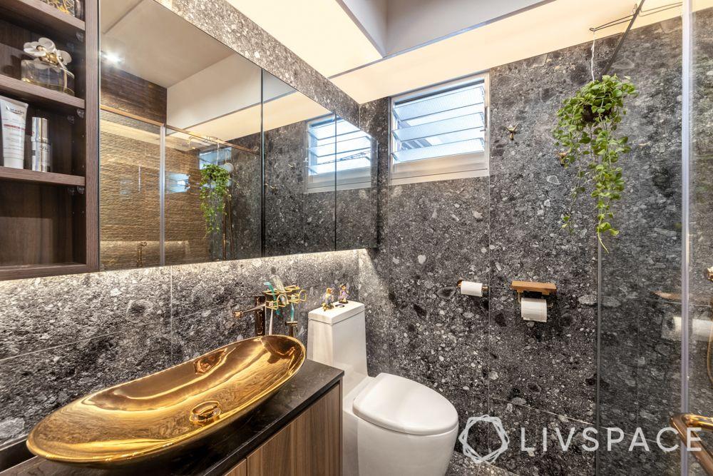 bto-renovation-master-bedroom-bathroom