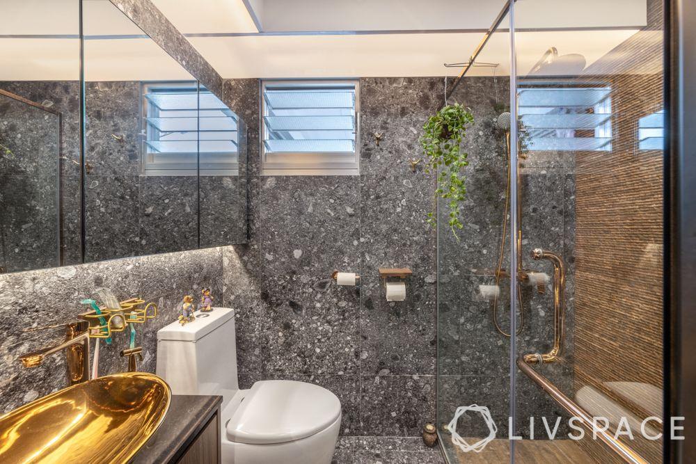 bto-renovation-master-toilet-dark-tiles