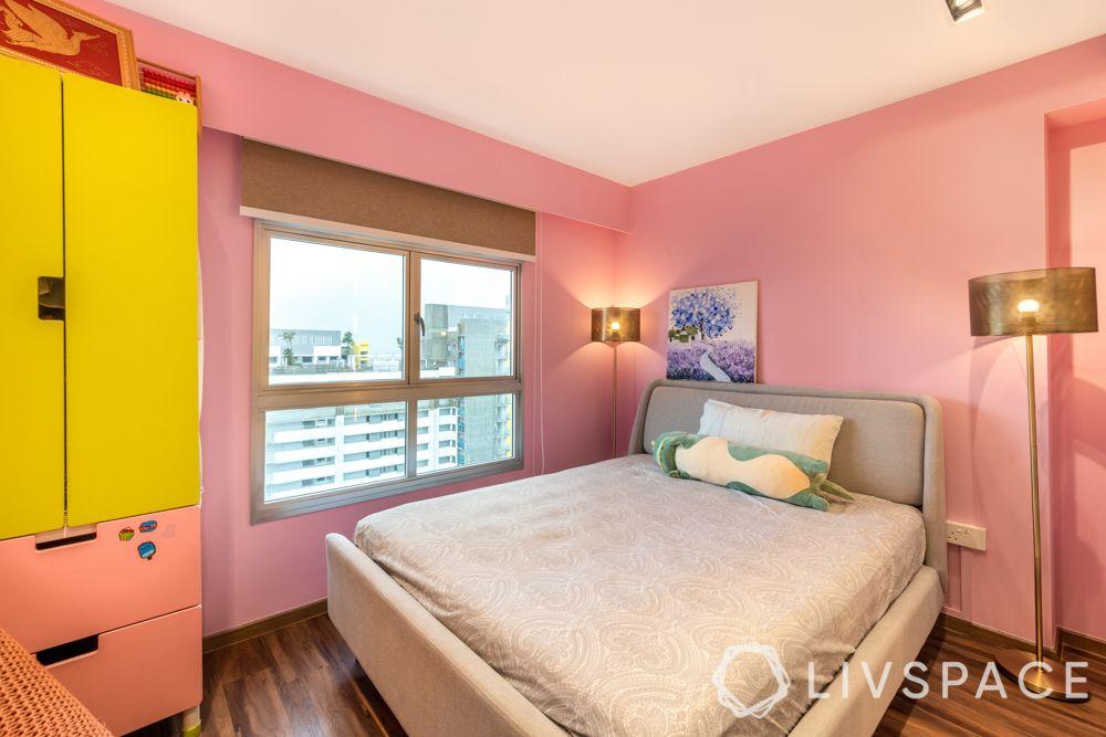 bto-renovation-daughter-bedroom-bookshelf
