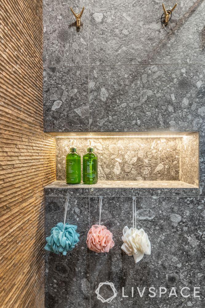 bto-renovation-bathroom-niche-storage