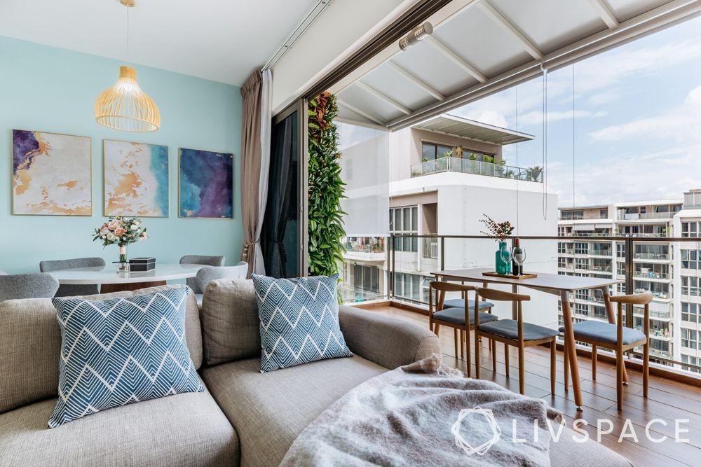 4-bedroom-condo-living-room-balcony-view