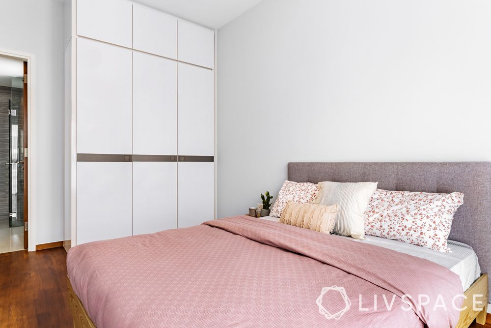 4-bedroom-condo-guest-bedroom-white-laminate-wardrobe