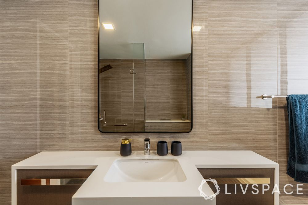 4-bedroom-condo-master-bathroom-vanity-basin-tiles